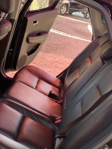 Hyundai I30 2.0 MPFi GLS 16V Gasolina 4P Automático - Foto 19