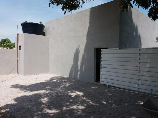 Vendo ou alugo barracão - Foto 4