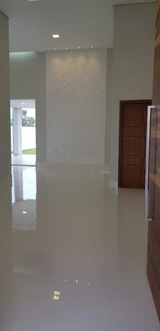 Jander Bons Negócios vende excelente casa na quadra 1 do Cabv - Foto 13