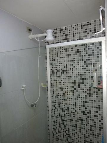 Apartamento em Porto de Galinhas, 2 quartos_Mobiliado temporada - Foto 6