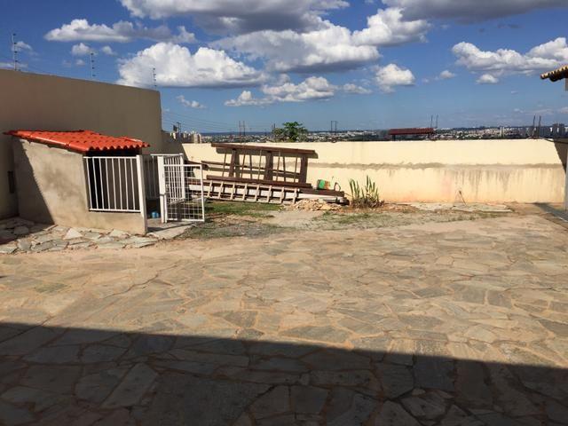 Casa 4 qtos / 3 suítes / lote 600 m / condomínio fechado - Foto 20