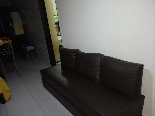 Apartamento em Porto de Galinhas, 2 quartos_Mobiliado temporada - Foto 12