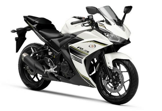 c51d59ef053 Yamaha Yzf R3 -320 CC Abs 2019 0km, 2019 - Motos - Vila Hamburguesa ...
