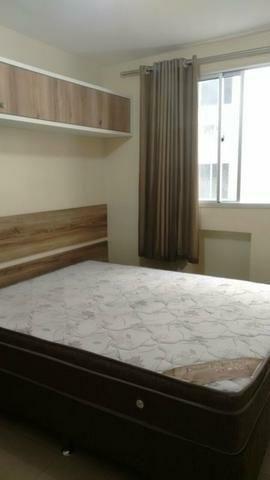 Apartamento 2/4 Cond. Spazio Solarium - Foto 7