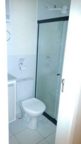 Apartamento 2/4 Cond. Spazio Solarium - Foto 9