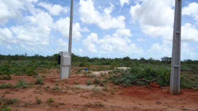 Vendo Fazenda com 250 ha, no Município de Touros - Foto 6
