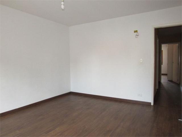 Casa à venda com 2 dormitórios em Jardim prudência, São paulo cod:375-IM377000 - Foto 14