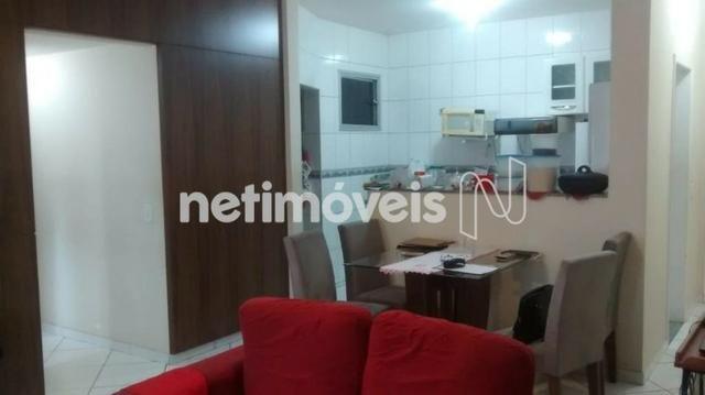 Apartamento 2 quartos, em Campo Grande - Foto 4