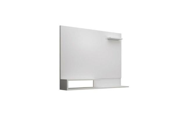 Painel para TVs Drumond - Foto 3