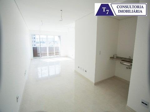 Sala no Office Premium para Locação, Torre Corporate - Foto 6