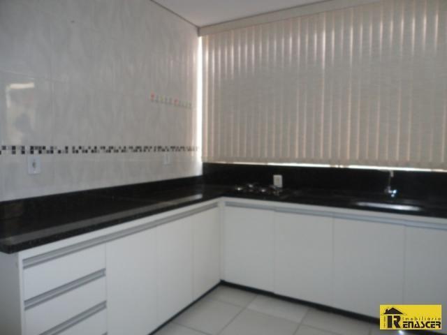 Casa à venda com 2 dormitórios cod:CC00757
