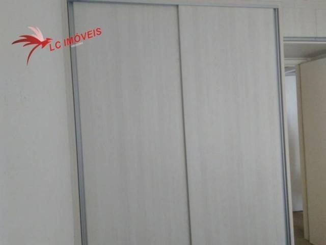 Apartamento para alugar com 2 dormitórios em , cod:APU546LM - Foto 3