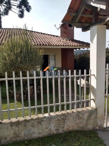 Casa, campo alegre - Foto 2