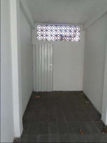Casa com 3 dormitórios à venda, 154 m², 350 metros de lote, por r$ 600.000 - santo andré - - Foto 2