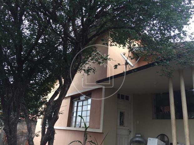 Casa à venda com 3 dormitórios em Setor marechal rondon, Goiânia cod:857096 - Foto 3