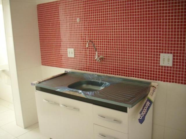 Apartamento à venda com 2 dormitórios em São mateus, São paulo cod:20435 - Foto 10