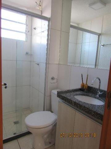 Apartamento no Parque Chapada do Mirante - Foto 15