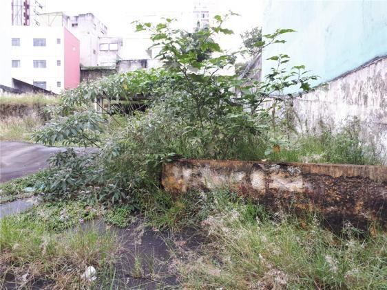 Terreno à venda, , centro - são bernardo do campo/sp - Foto 2