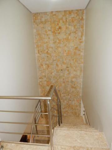 Casa à venda com 3 dormitórios em Morro santana, Porto alegre cod:38984 - Foto 15