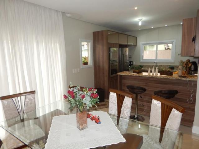 Casa à venda com 3 dormitórios em Morro santana, Porto alegre cod:38984 - Foto 8