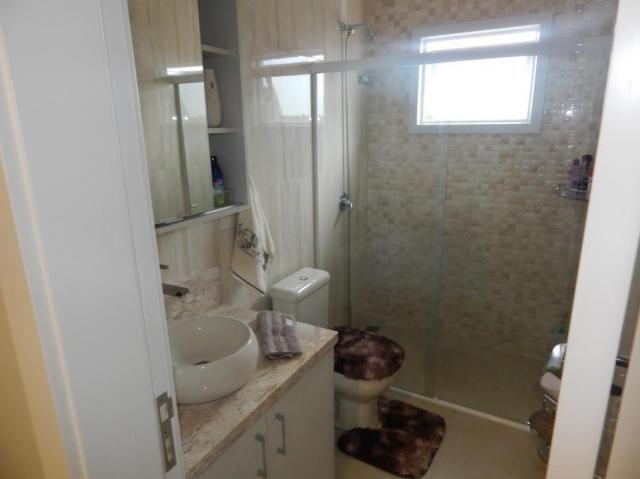Casa à venda com 3 dormitórios em Morro santana, Porto alegre cod:38984 - Foto 20