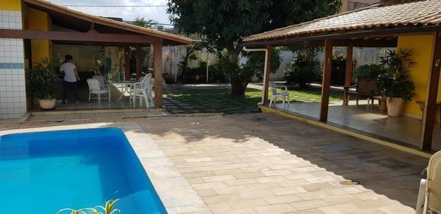 Vila Nova Magnífica casa Nova Iguaçu - Foto 14