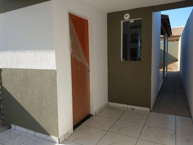 Jardim Paula 2 pronta para financiamento - Foto 6