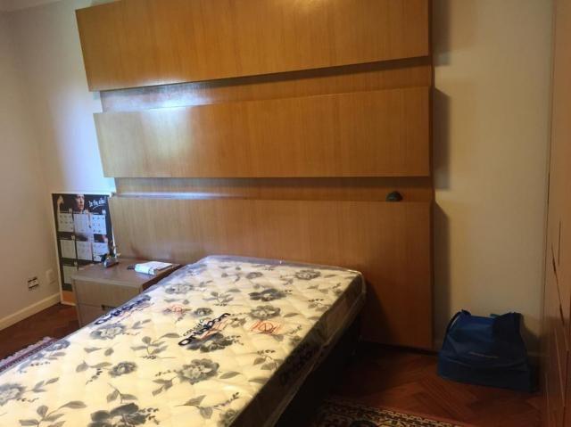 Apartamento à venda com 4 dormitórios em Morumbi, São paulo cod:38890 - Foto 6