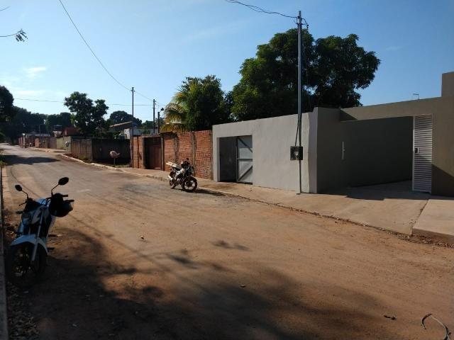 Jardim Paula 2 pronta para financiamento - Foto 3