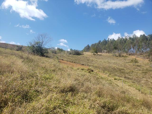 Terreno cordeiro rj - Foto 4