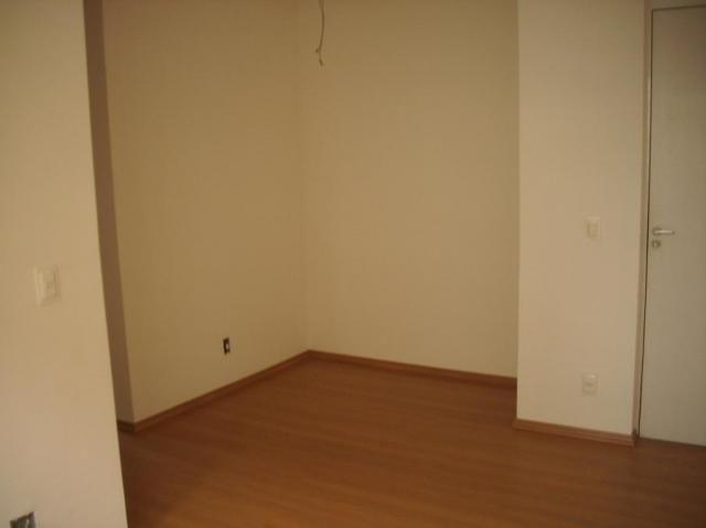 Apartamento à venda com 2 dormitórios em São mateus, São paulo cod:20435 - Foto 4