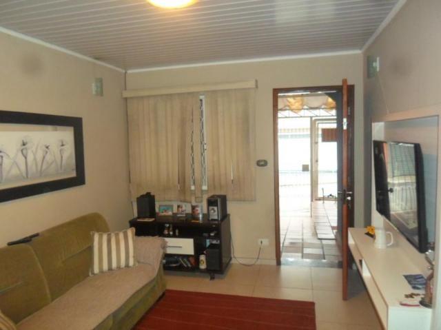 Casa à venda com 2 dormitórios em Campo limpo, São paulo cod:23709 - Foto 17