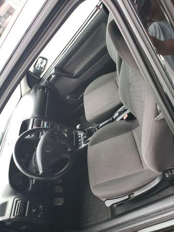 Astra Turbo - Foto 7