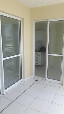 Condomínio Ilha Bela - Apartamento Quinto Andar - Setor Faiçalville - Aluguel - Foto 10