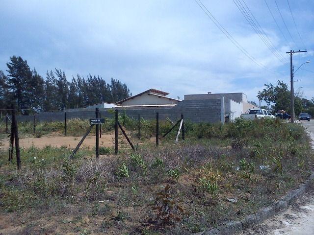 Lindo terreno com Vista das praias de Peracanga e Bacutia, Aceito APT de 3Q - Foto 6