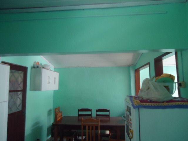 (CA1102) Casa no Bairro Missões, Santo Ângelo, RS - Foto 2