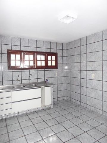 Casa duplex para locação no bairro cidades dos funcionarios, com piscina 4 suites - Foto 8