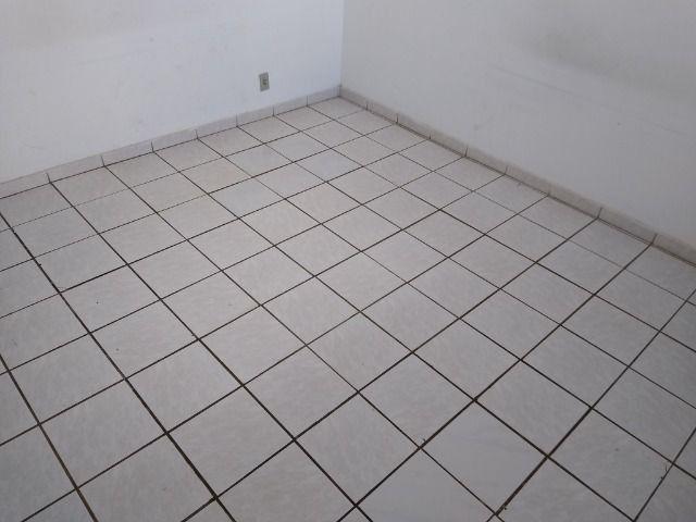Apartamento no Leste Vila Nova, 2 quartos - Foto 4