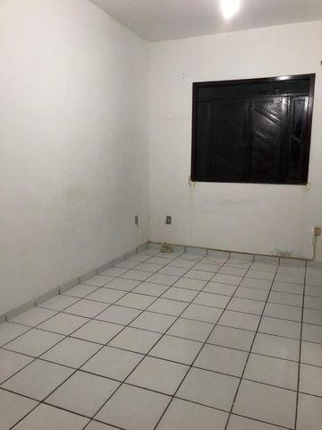 Otimo aluguel !! Casa duplex 4/4 sendo 1 suite em Piatã !! - Foto 6