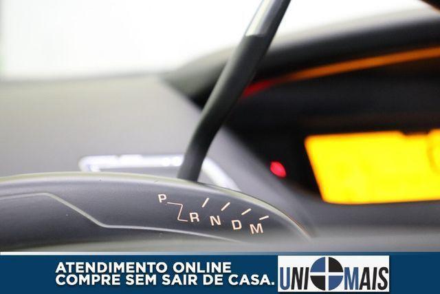 C4 Picasso 2012 Automatico Completo Impecavel Apenas 26.900 Financia/Troca Ljc - Foto 13