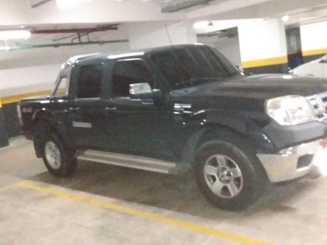 Caminhonete Ford Ranger 2012 - Foto 2
