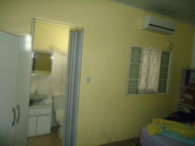 (CA1115) Casa no Bairro Pippi, Santo Ângelo, RS - Foto 10