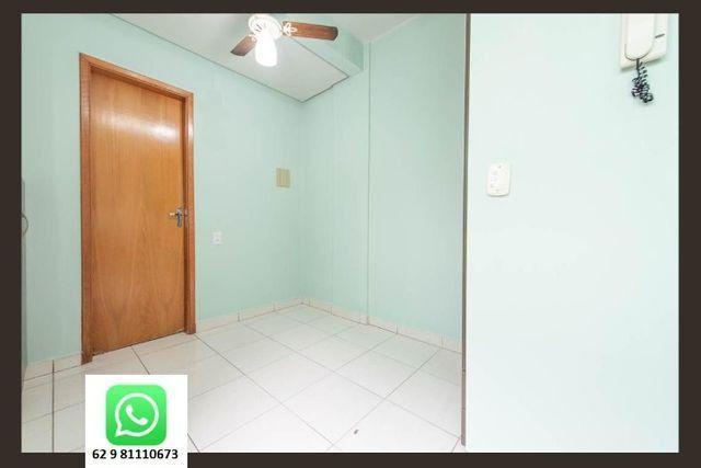 LOFT, Apartamento, Kitnet. Excelente localização. - Foto 7
