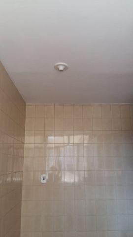 Apartamento Barreto R$ 150.000,00 Próximo a Guarda Municipal - Foto 7