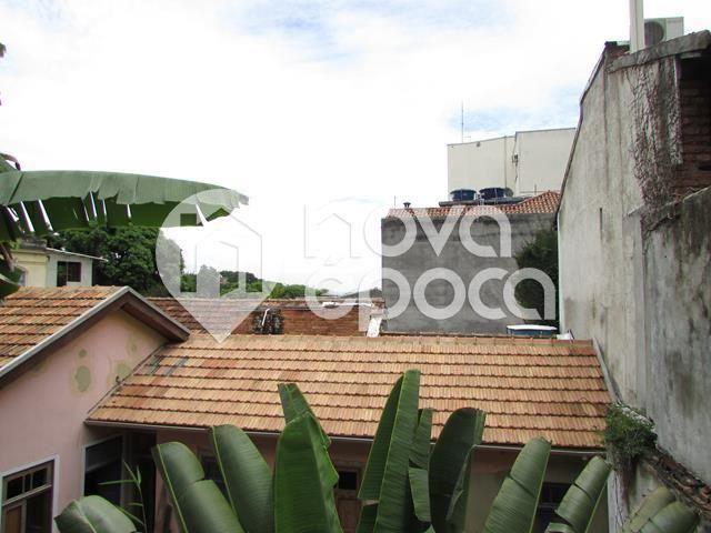 Casa à venda com 3 dormitórios em Santa teresa, Rio de janeiro cod:IP3CS42219 - Foto 7