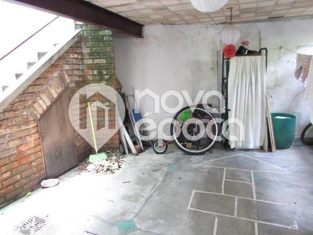 Casa à venda com 3 dormitórios em Santa teresa, Rio de janeiro cod:IP3CS42219 - Foto 13