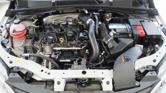 Novo Onix 1.0 Motor Aspirado - 0KM modelo 21/22 - Foto 10