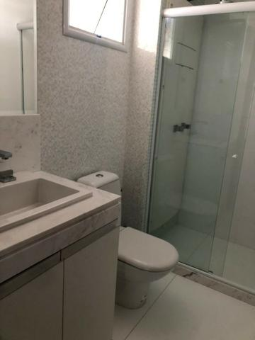 Apartamento alto padrão em Manaíra - Foto 9