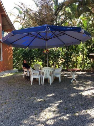 Aluguel de Sitio em Marechal - Sitio Canário - Foto 11