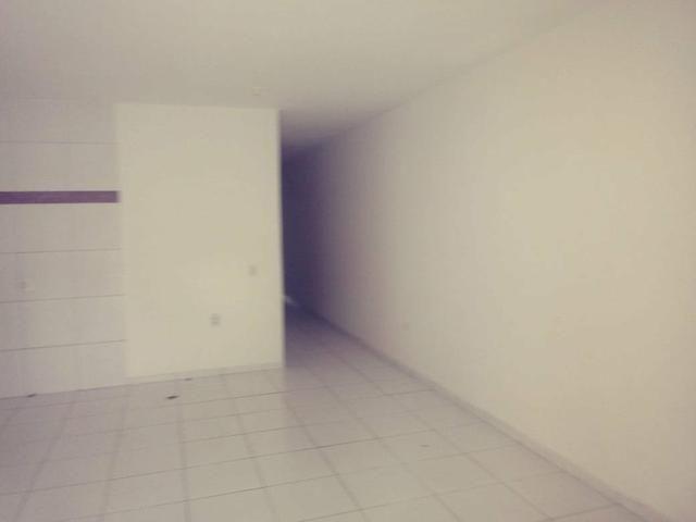 Vendo ou Alugo casa com 3 quartos, a 2 km do Centro do Aquiraz (Repasse) - Foto 2